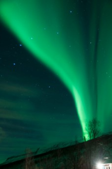 Noorderlicht blog