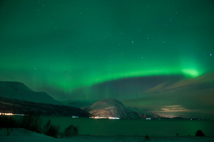 Northern Lights_2