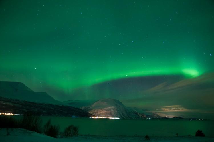 Northern Lights_2