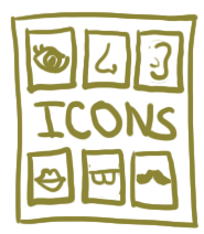 icons book lichtgroen.png