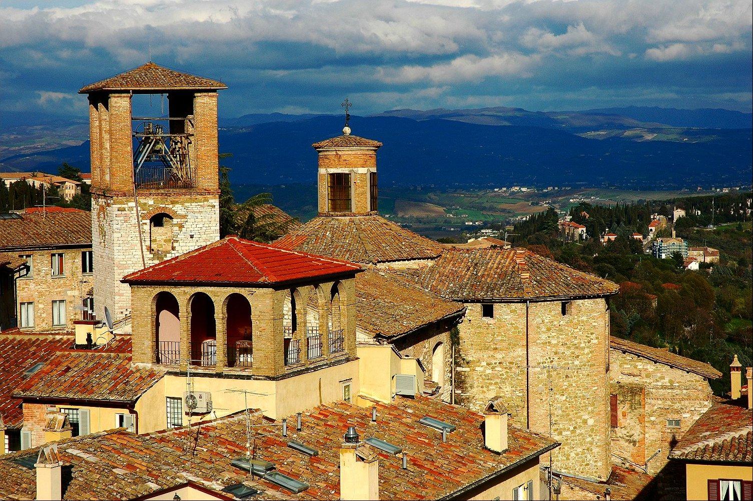 Perugia003