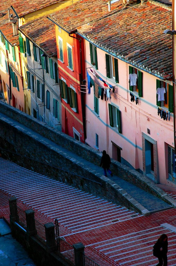 Perugia012