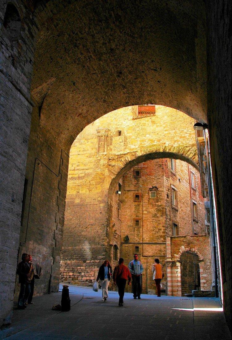 Perugia015