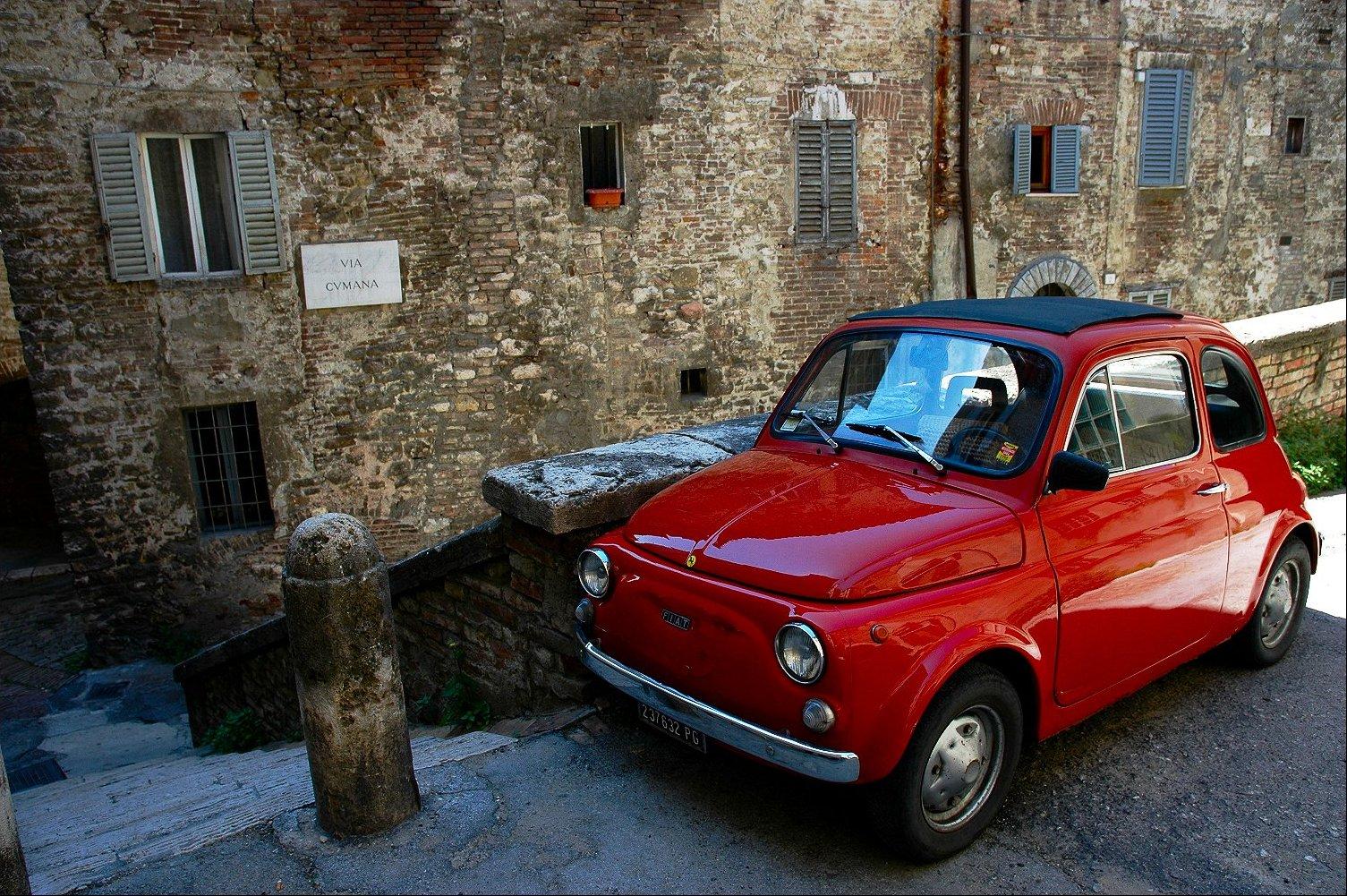 Perugia016