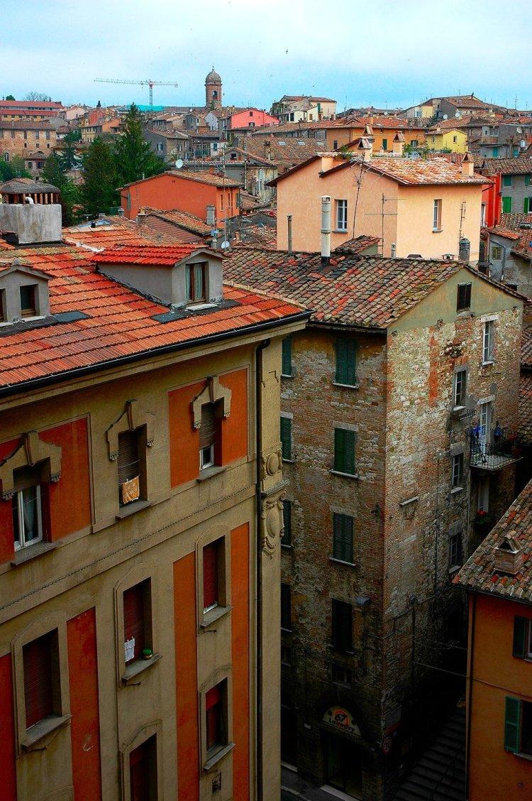Perugia017