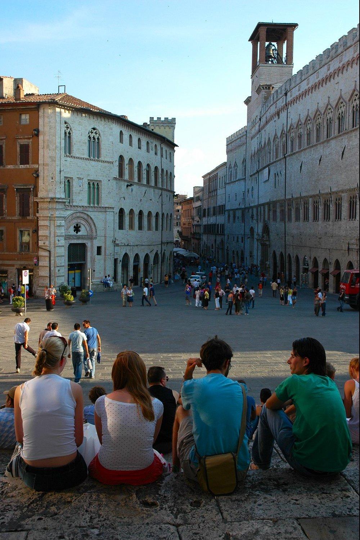 Perugia024