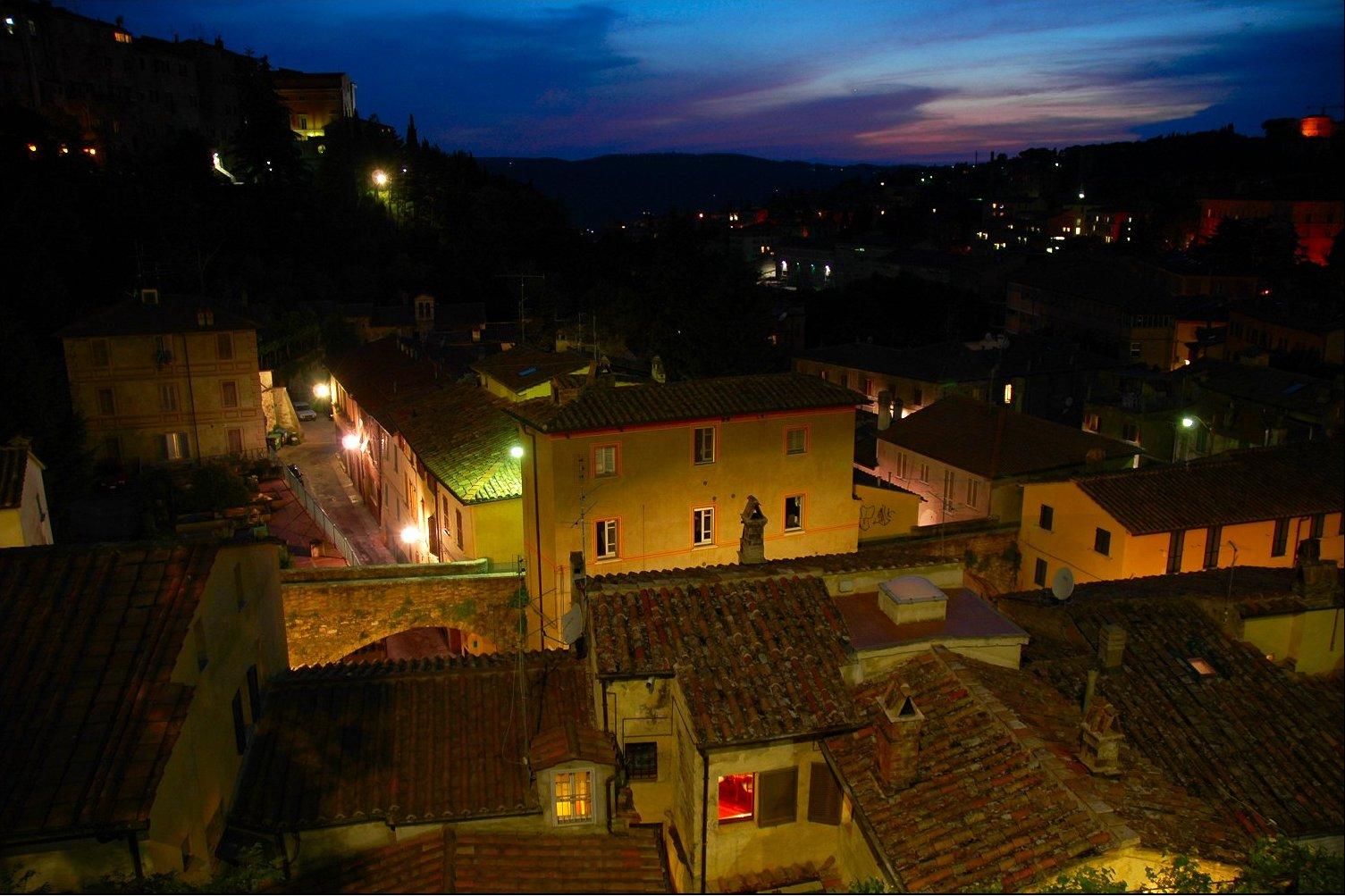 Perugia028