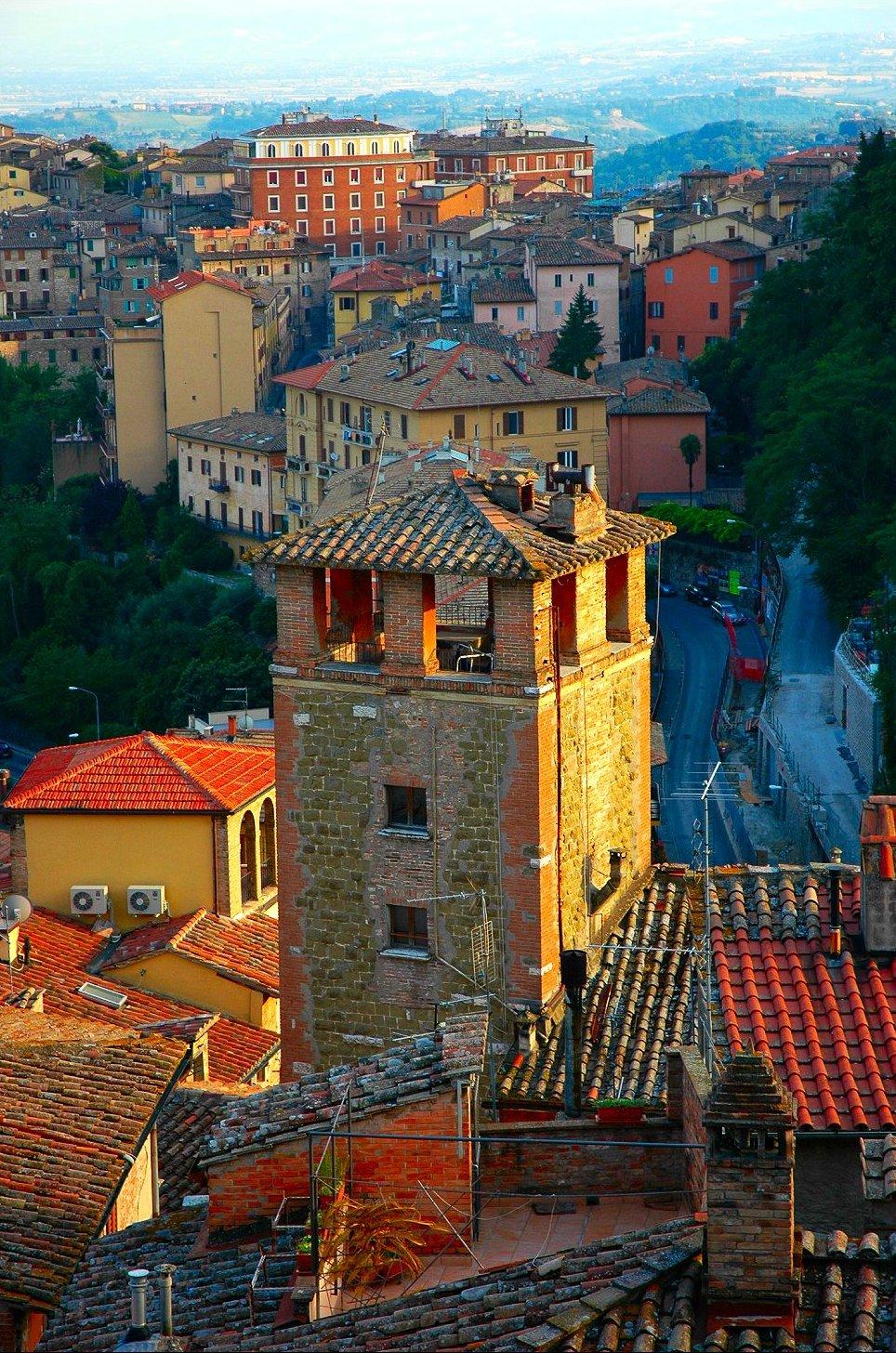 Perugia032