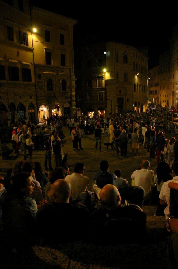 Perugia034
