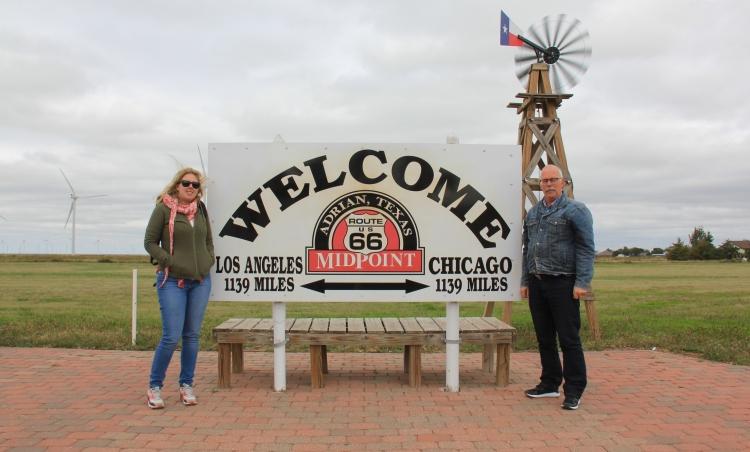 2017-09-30 2017-10-23 Amerika Route 66 1394