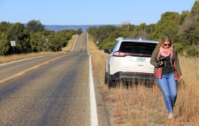 2017-09-30 2017-10-23 Amerika Route 66 1519