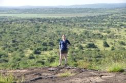 Afrika 417